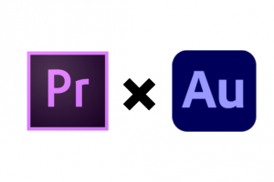 premiere pro audition 連携